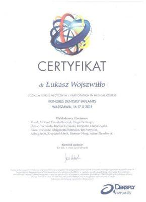 certyfikat Doktora 4 001